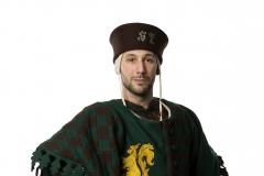 jakov-gavran-(22)
